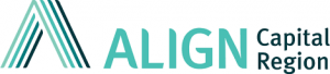 Align Capital Region