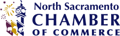 North Sacramento Chamber of Commerce