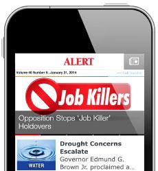 app-alert