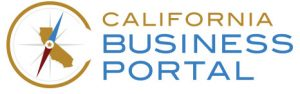 California Business Portal