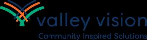 valley-vision-logo