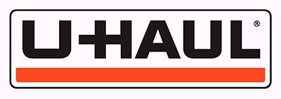 Uhaul