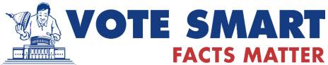 Vote Smart. Facts Matter.